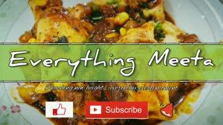 Intro video everything meeta