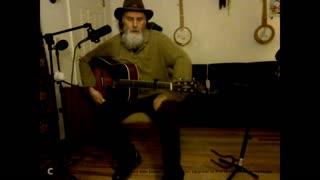 Lyndon and Darlene - original song