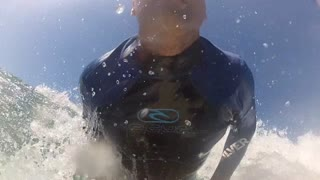 Surf Sesh Huntington Beach