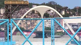Video: Carnaval de Río 2021, ¿en suspenso?