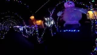 Christmas Lights! 2020