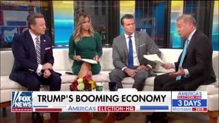 Stuart Varney on if Republicans win the midterms