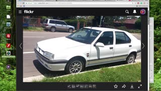 Renault Cars For Sale