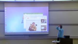 Funniest math teacher - he pranks his students