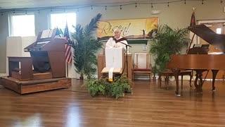 Livestream - April 19, 2020 - Royal Palm Presbyterian Church