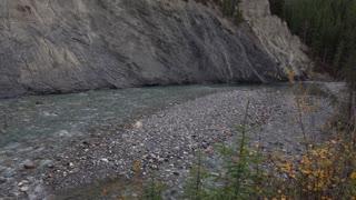 Kootenay River, British Columbia