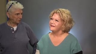 EXTENDED VERSION—How to Look Young During Menopause: A MAKEOVERGUY® Makeover
