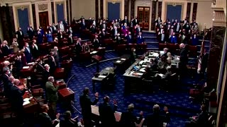 Trump gets new legal team as impeachment trial looms