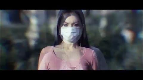 Cómo, quiénes y por qué son capaces de crear una pandemia?