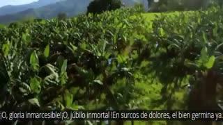 Colombia mas que un pueblo