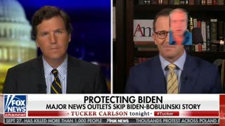 Fox News: Ted Cruz grills Twitter CEO Jack Dorsey for 'censoring' Hunter Biden story (10-28-20)