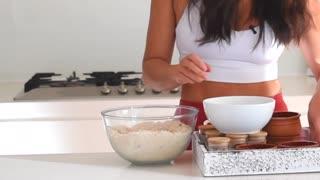 Healthy Diabetic Recipes