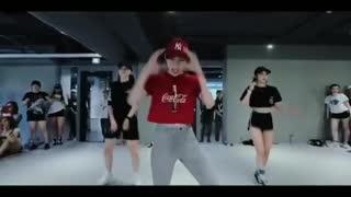 competencias de baile