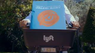 Tesher x Jason Derulo - Jalebi Baby (Official Video)
