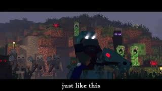 minecraft overview