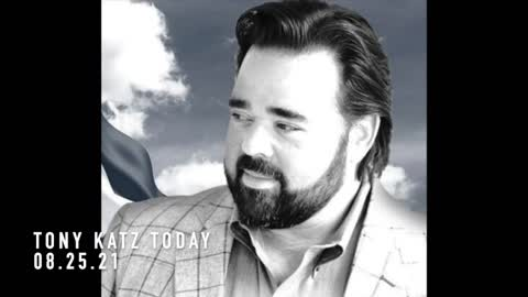 Tony Katz Today Podcast: Will There Be A Biden Impeachment?