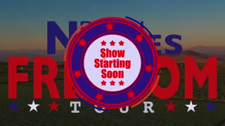 EXCLUSIVE: Devin Nunes and Jim Jordan LIVE from CA
