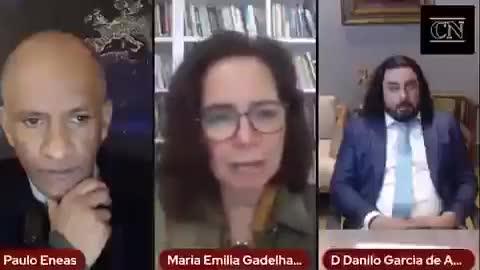 Guerra biológica dissimulada vacinas e placebo contém toxinas mortais Maria Emilia Gadelha Serra