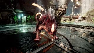PS5 - Godfall Gameplay!