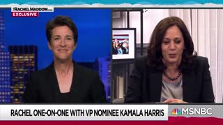 BUSTED🤩😮 Democrats Talking About Voting Machines Being Hacked And Switching Votes