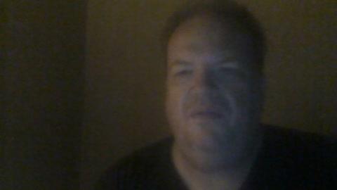 Rochester Mayor, AOC Wrong, Glenn Beck Educates