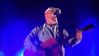 Am I the Only One - Aaron Lewis Live in Concert