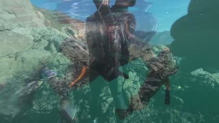 2020 Spearfishing - Highlights