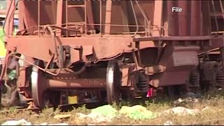 Guilty verdict in massive mining corruption case