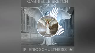 Gabrielle Sketches - Untitled