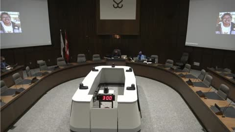 Toronto Catholic school board votes to ignore dad's awesome Catholic presentation