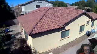 Delnorin Media - Drone Pilot Footage (9/26/2019)