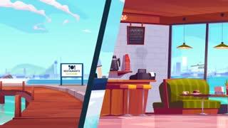 BoatBistro.com Introduction