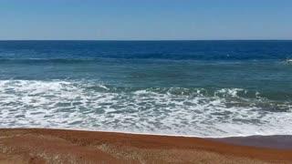 The sea amazing video amazing world 🌍