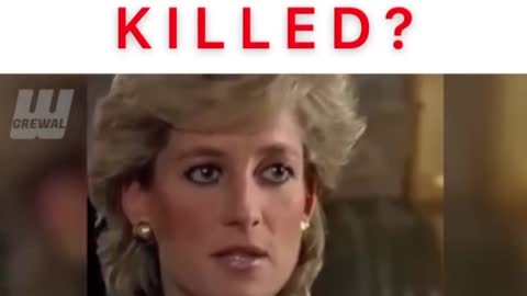 Did this video get her killed ???