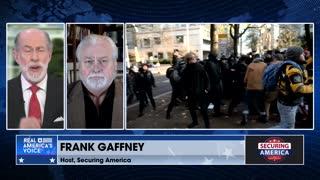 Securing America with Sam Faddis Pt.1 - 03.08.21