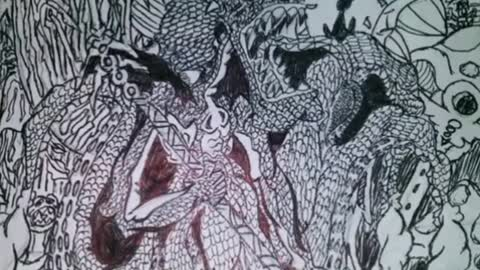 My art work 3