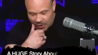 Dan bongino exposing Hunter Biden