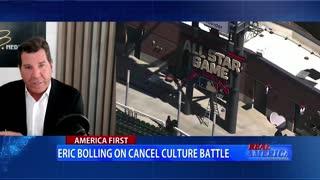 Real America - Jenn W/ Eric Bolling
