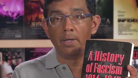 What is Fascism? A Conversation with World-Renowned Historian of Fascism Stanley Payne