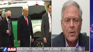 After Hours - OANN Impeachment 2.0 with Rep. Ralph Norman