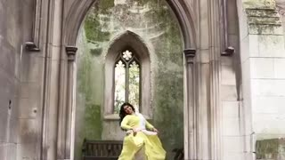 the beautiful Indian dance 😍😍😍😍😍😍