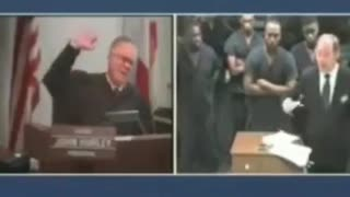 Florida Judge RIPS Woke Lawyer for Trying Use Racism as Excuse for Criminal