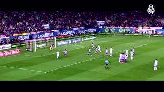 Thank you, Cristiano Ronaldo - Real Madrid official video