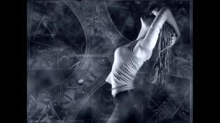 Techno Dance - Te quiero