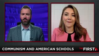 Communism Ruined The American Education System