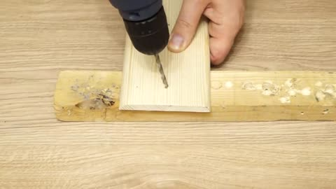 Woodworking awesome ideas