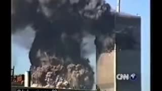 911 Exposed - Another Video