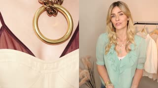 NEW FASHION TRENDS 2021 | What to wear Spring Summer