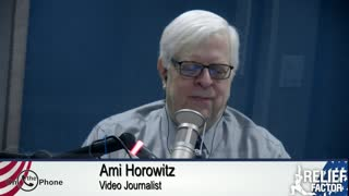 Ami Horowitz Polls College Students, Their Answers Are Concerning