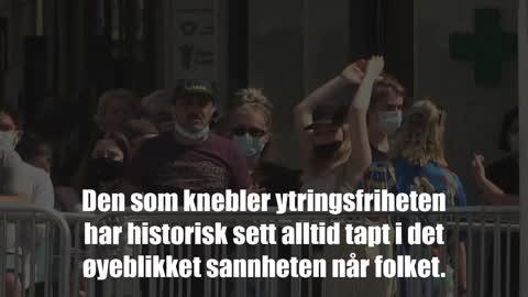 Anna Bråten Sarpsborg 2021 fra publikumssiden